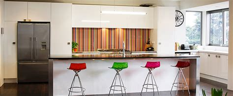 cabinets sink fabulous kitchens