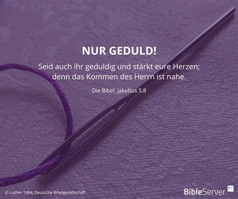 Bibelvers Nachzulesen In Der Bibel Auf #bibleserver