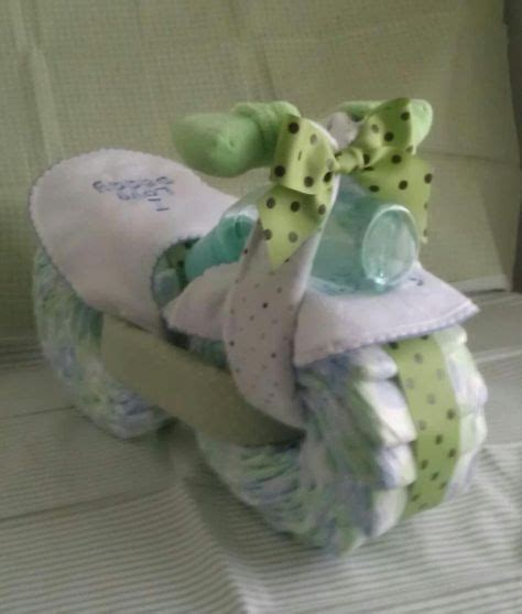 baby geschenke ideen baby geschenk babygeschenk geschenke f 252 r babyparty