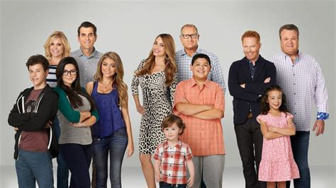 modern family season 8 modern family could season 8 be its last