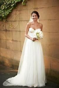 02 17 rustic ideas plum pretty sugar kate middleton With wedding dress bustier