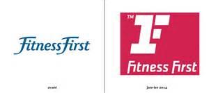 Fitness First L...