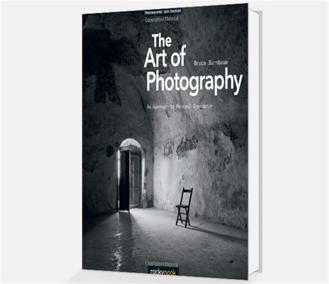 photography books  beginners