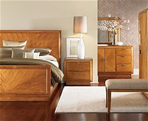 Light Colored Bedroom Furniture by Santa Barbara Bedroom Furniture Collection Better Home