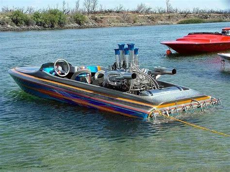 Ski Boat Jet Drive by 385 Best Jet Boats V Drives Images On Speed