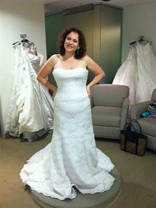 my wedding dress doesnt fit new comfort food With what to do with my wedding dress