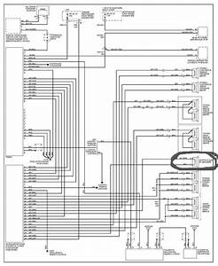 2011 Mercedes Sprinter Radio Wiring Diagram