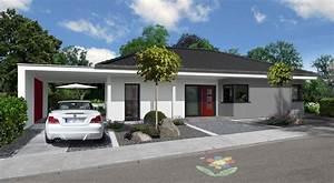 Haus Ohne Keller Erfahrungen : bungalow mit oder ohne keller bauen mit streif haus ~ Lizthompson.info Haus und Dekorationen
