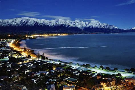 top 10 travel destinations in new zealand mypostcard blog