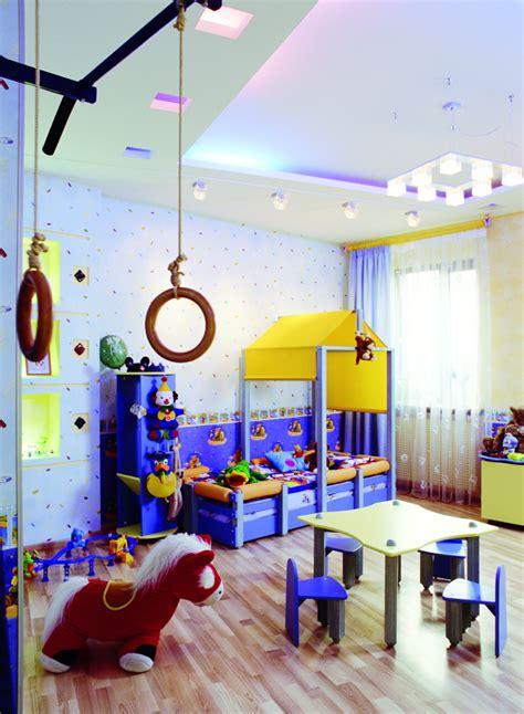 home design decor room home decor stylish designs luxury bed decobizz