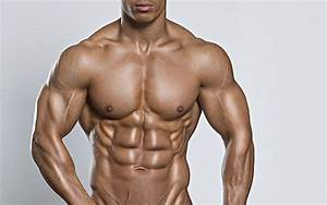 The Truth About Steroid Use In Sports  Bodybuilding  And