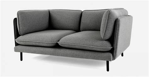 Beste Lederpflege Für Sofa by Sofa F 252 R Kinderzimmer Einzigartig Box Mit Od Ohne Deckel
