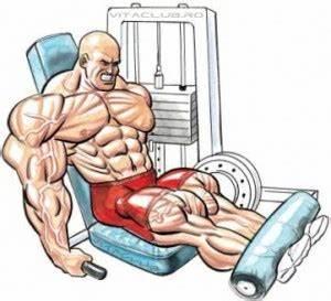 15 alimente care cresc masa musculara