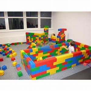 Lego Bausteine Groß : xxl legosteine mieten ~ Orissabook.com Haus und Dekorationen