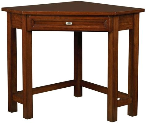 student desks for sale perfect desk 10 contemporary small student desks for sale