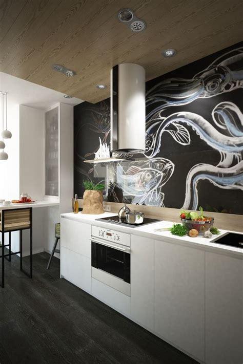 cuisine wellmann avis fabulous cuisine et bois en ides de design duintrieur with cuisines alno prix