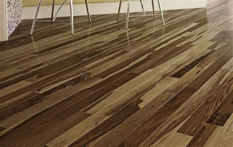 pecan flooring brazilian pecan laminate quotes