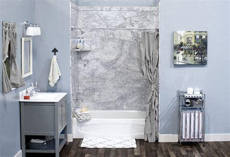 diy shower tub wall panels kits innovate building