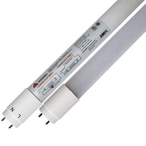 wiring diagram for t5 led lighting wiring diagram