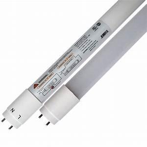 T8 Led Retrofit Wiring Diagram Ballast Wiring Diagram