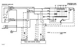 85 Chevy Truck Wiper Wiring Diagram by I A 1982 Chevy Silverado 4x4 Automatic With Standard