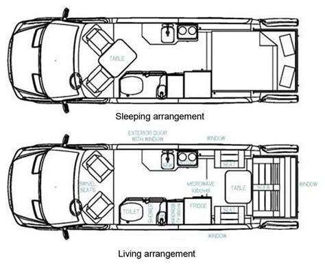 roadtrek ss ideal class  motorhome roaming times