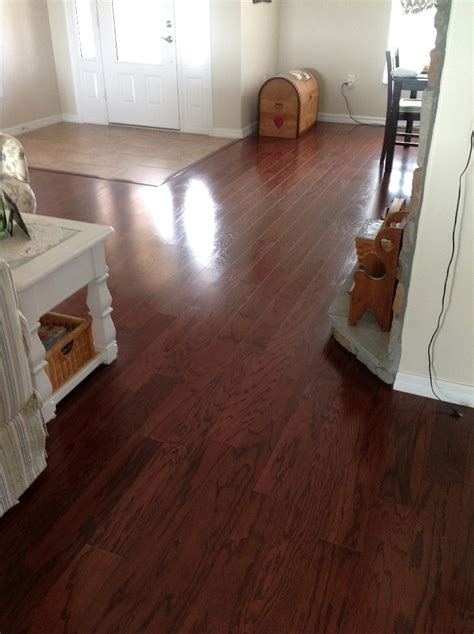 paint colors with wood floors 1000 images about floor ideas on pinterest carpets hardwood floor cleaner and painted rug