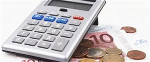 überstunden Abzüge Berechnen : imacc ratgeber f r finanzen steuer lohn und gehalt ~ Themetempest.com Abrechnung