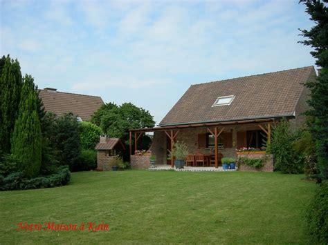 ma maison ma villa panoramio photo of ma maison