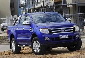 Ford Ranger 2014 : 2014 ford ranger sports lid interior picture ~ Melissatoandfro.com Idées de Décoration