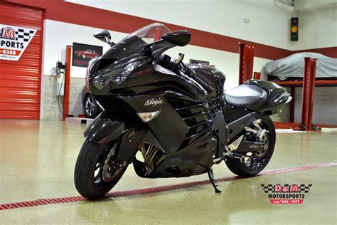 Kawasaki Dealers In Illinois 2012 kawasaki zx 14r stock m5123 for sale near glen