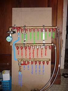 Nourrice Plomberie Per : validation schema montage nourrices colle ana robie ~ Premium-room.com Idées de Décoration