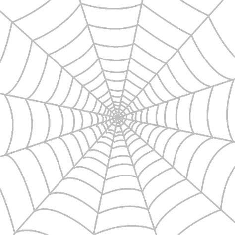 coloriage toile d araign 233 e insectes