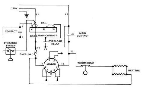 Best Electrical Electronics Concepts Images