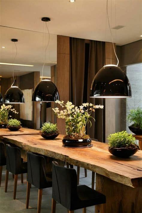 voici la salle 224 manger contemporaine en 62 photos salons tables and room