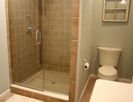 cheap light fixtures medidas para la distribución de los sanitarios baño