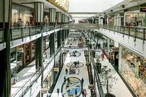 Centre De Berlin : int rieur de centre commercial d 39 alexa dans alexanderplatz berlin photo stock ditorial ~ Medecine-chirurgie-esthetiques.com Avis de Voitures