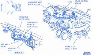 2002 Oldsmobile Alero Fuse Box Waterphasediagram Antennablu It