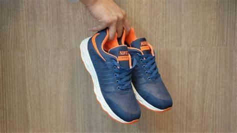 Sepatu Nike Free 5 0 Wanita jual sepatu nike free zoom cewe cowo pria wanita