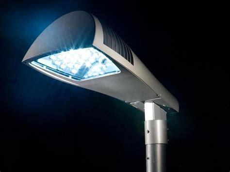 Impianto Illuminazione Pubblica Ammodernamento Impianto Pubblica Illuminazione Comune Di