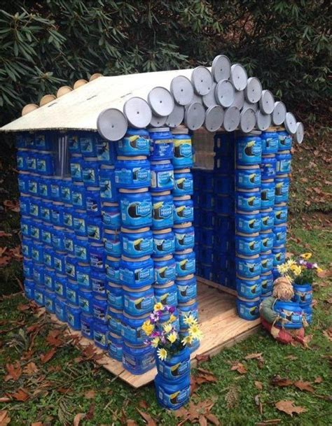 15 creative diy coffee crafts. 31 Crafts For Recycled Coffee Cans