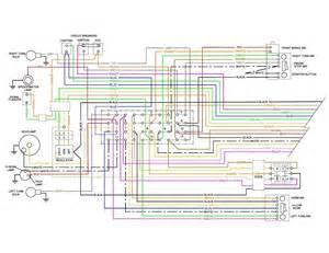 similiar mini chopper wiring diagram for electric start keywords mini chopper wiring diagram mini wiring diagrams for car or