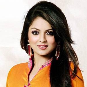 Madhubala - Ek Ishq Ek Junoon Cast Original Names with ...