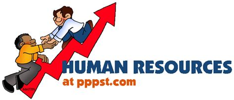 human resources clipart free powerpoint presentations about human resources for