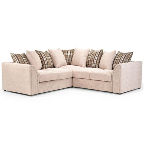 big sofa beige cheap large corner sofa best uk deals on sofas to buy