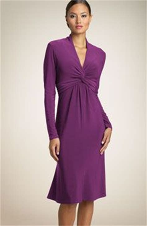 what to wear to a casual fall wedding fall dresses wedding and casual on pinterest