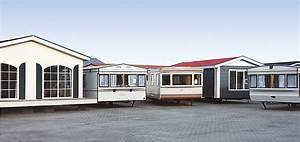 Winterfestes Mobilheim Kaufen : mobilheime kaufen sie bei gritter sie sind willkommen ~ Jslefanu.com Haus und Dekorationen