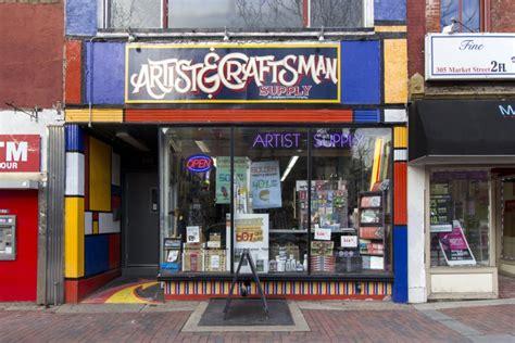 Office Supplies Near Me Open by Artist Craftsman Supply Philadelphia Pa See Inside