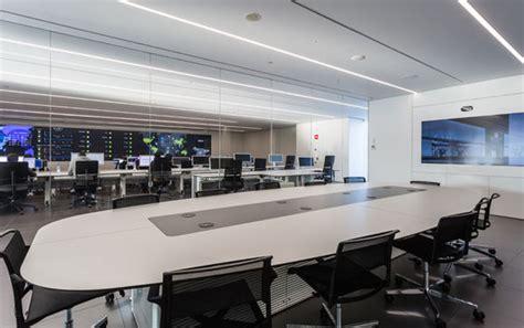 siege social afflelou le data center zara dans les coulisses du siège social