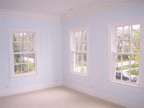 double hung window photo gallery classic windows